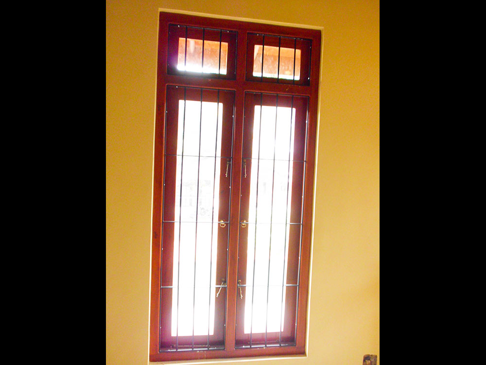 Wood window designs in sri lanka home design idea for Window design sri lanka