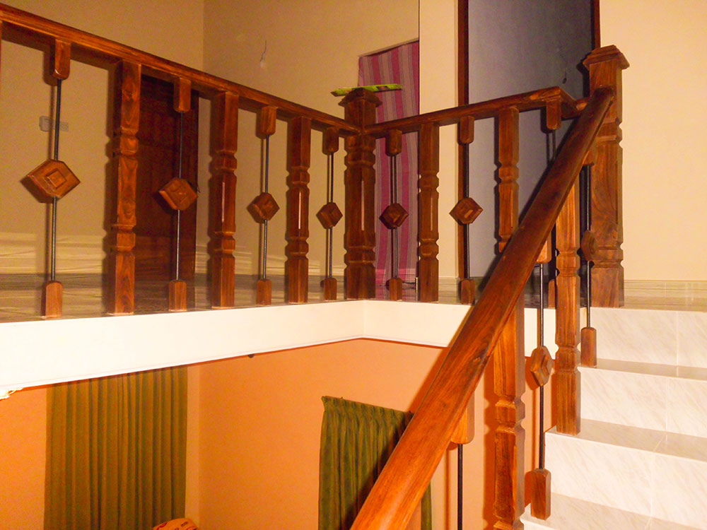 House staircase design sri lanka staircase gallery for Architectural design company in sri lanka